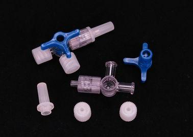 Het medische Vormen van de Injectie
