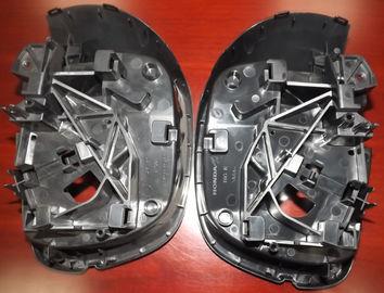 Binnenlandse delen van HONDA, Automobielinjectievorm voor ABS materiële DME norm