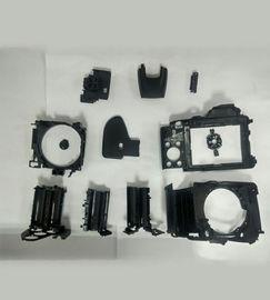 Keuren hoge aangepaste precisieinjectie gevormde delen/, MOQ-productie goed